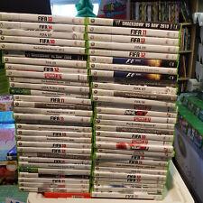 Playstation 3 & XBOX 360 Spielesammlung 127 Spiele. Kovolut