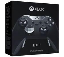 Xbox One Elite Controller Controller Wireless personalizzabile per Xbox RRP £ 119.99