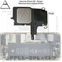 iPhone SE INTERNAL LOUDSPEAKER RINGER REPLACEMENT GENUINE ORIGINAL