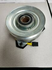 Warner 521589 Pto clutch. Compatible with New Holland Part # Tr94D2514