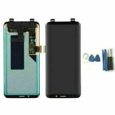 For Samsung Galaxy S9Plus-G96 Series LCD Display Assembly Accessory Replacement