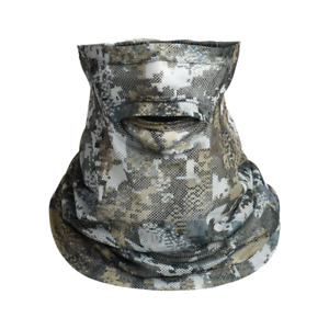 Sitka Gear Face Mask ELEVATED II