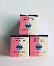 1x Fade Clear Essence Cream 4 oz Platinum fast shipping