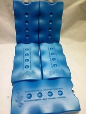 kühlaccu gio style 370g fabe blau gebraucht sehr guter zustand abgabe 5 stück