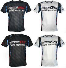 BMW T-shirt R1250GS R1200GS R1250RS R1250RT Motorrad Motorcycle Biker Moto Gift