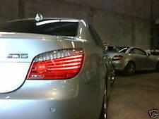 BMW E60 E60 LCI Original Right Tail Light 525i 530i 550i