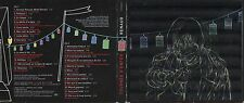"RENAUD ""Tournée d'enfer"" (2 CD Digipack) 2003"