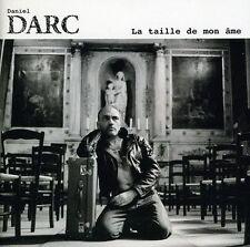 CD de musique jive pour chanson française