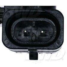 Ambient Air Temperature Sensor BWD WT5591