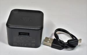 OEM Original JBL AC Adapter power supply F5V-10-1U AC In 100 -240V, DC out 5V 1A