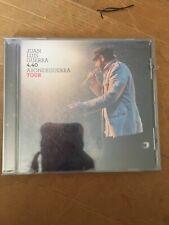 Asondeguerra Tour, 440, Juan Luis Guerra, New Cd