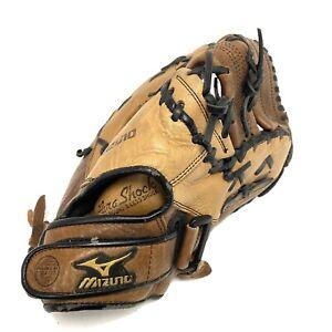 "Mizuno Franchise GXF-91 12.75"" Baseball Softball First Base Mitt Glove RH Throw"