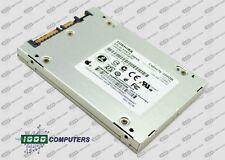 "Toshiba 256GB SSD 2.5"" Genuine Solid State Drive SATA THNSNC256GBSJ 655-1653B"