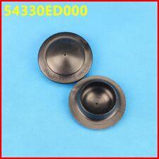 2PCS NEW Fits For NISSAN OEM 07-11 Versa Front Suspension Cap 54330ED000