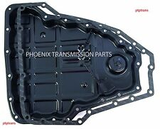 RE4F04A RE4F04B 4F20E Transmission Oil Pan & Gasket 1992 & Up New fits Villager