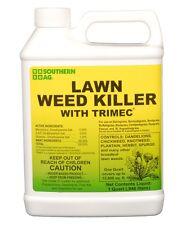 Lawn weed killer W/ Trimec Herbicide - 32 oz - Qt