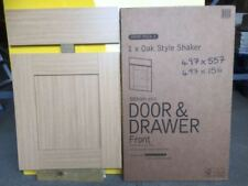 Drawers/ Drawer Kits