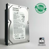 """400GB Seagate Barracuda ST3400620AS 3.5"""" SATA 7200RPM Internal Hard Drive HDD"""