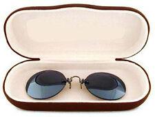 Morpheus® brand Sunglasses with Black Ice Impermex™ Lenses, Matrix Style