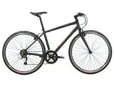 Raleigh Fahrräder für Herren