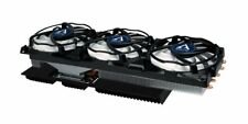 ARCTIC Accelero Xtreme IV High-End Graphics Card Cooler with Backside Cooler ...
