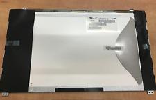 """NEW 15.6"""" Laptop LED LCD Screen panels LTN156AT19-501 LTN156ATI9-501"""