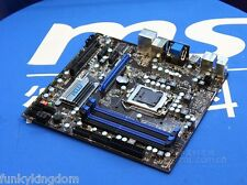 MSI H55M-E33 Intel H55 i3/i5/i7 Socket 1156 Motherboard DDR3 Micro ATX Mainboard