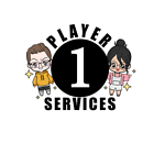 Player One Services