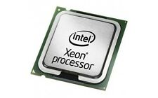 INTEL XEON W3530 - 8 MB Cache, 4x 2.8 GHz -  FCLGA1366 - Server CPU