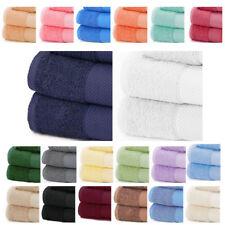 Linens Limited 100% Turkish Cotton 500gsm Jumbo Bath Sheet