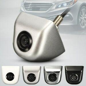 Single Reversing Camera(Grey)