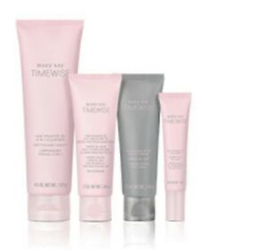 Mary Kay Timewise 3D age Minimize Miracles Set /Single Ones  New Normal/Dry