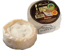 1 Whole Ball Azeitão(Sheep) CHEESE Protected designation of origin Free Shipping