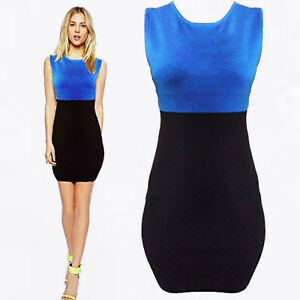 Brave Soul Knitted Dress - Sizes S-M