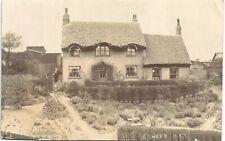 Sheep Hey, Ramsbottom. House & Garden. Posted in Bury.