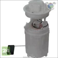 Pompa carburante Meat Benzina SEAT IBIZA IV CORDOBA SKODA ROOMSTER FABIA