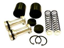 Frein maître cylindre Kit De Réparation Convient Ford TW10 TW15 TW20 TW25 tracteurs TW30