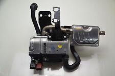 Audi Q7 4M Standheizung Benzin 4M0265081R Heizung Eberspächer Heater Hydronic II