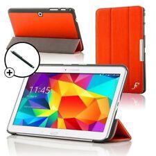 Étuis, housses et coques avec clip orange pour téléphone mobile et assistant personnel (PDA) Samsung