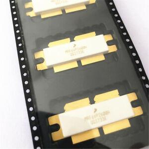 MRF6VP2600H RF Power LDMOS Transistors High Ruggedness 600W 50V  2 to 500 MHz