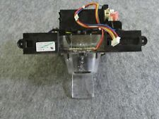 242074216 Frigidaire Refrigerator Dispenser Chute Assembly