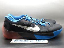 Nike KD Trey 5 II 2 OKC Away Kevin Durant sz 13