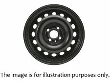 Unbranded Rims with 4 Studs
