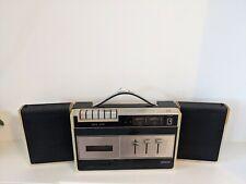 More details for hitachi trq-233s vintage 1973 (tested)