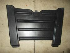 2007 Can Am Outlander 500 HO Front Plastic Door Panel Cover Guard Shield Shroud