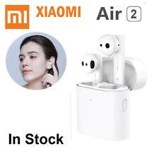 Original Xiaomi Airdots Pro 2 Air 2 Bluetooth Headset Wireless Stereo Earphone