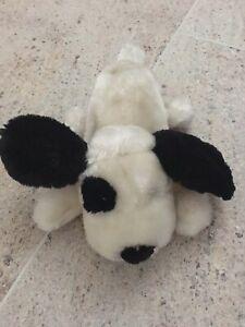 Evolution Baby Hund Dog - Hybrid Utility - Headcover - Golf Schlägerhaube