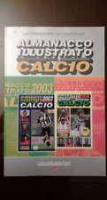 ALMANACCO ILLUSTRATO DEL CALCIO 2003 GAZZETTA DELLO SPORT (a33r)