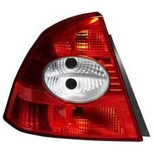 Ford Focus MK2 2004-On Visteon Combination Rear Light Lamp Left Passenger Side