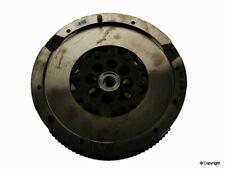 Clutch Flywheel fits 2003-2006 BMW 330Ci,X5 330i,330xi,Z4 X3  WD EXPRESS